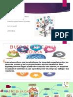 PalaciosGonzales_MasielArquelia_ M01S3AI6