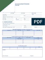 pdf-SMFI_AF