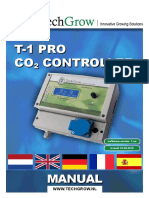 ALL_Techgrow_Pro-Serie_T1_manual_web.pdf