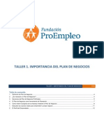 T1%20_ImportanciaDelPlanDeNegocios