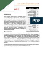cap12-4 musculo liso.pdf