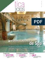 131352012-Estetica-y-Negocios-03.pdf