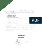 Reglamento Regimen Estudiantil Universitario -firmado.pdf