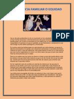 CastilloPech Pedro M8S1 Paratodoproblemahayunasolucion
