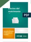Efectos del matrimonio.pdf