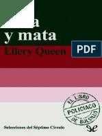 Besa y Mata - Ellery Queen.pdf