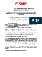 FADISP.pdf
