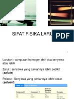 KD-1.pptx