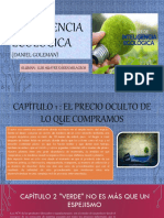 Inteligencia ecológica.pptx