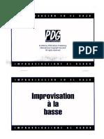 Vanderstraeten - Improvisation à la Basse.pdf