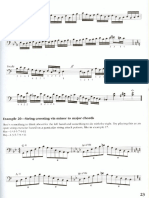 Pastorius - Modern Electric Bass-23-24.pdf