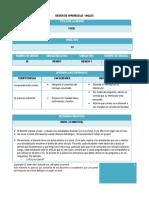 A1-Lesson 96.pdf