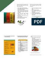 Leaflet Resiko Jatuh'