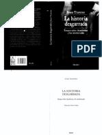 299188284-La-Historia-Desgarrada-Ensayo-Sobre-Auschwitz-y-Los-Intelectuales-Traverso-Enzo.pdf