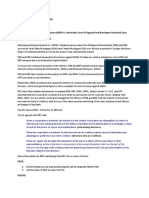 Case Digest DBP vs CA 126200
