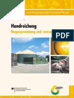 FNR_HR_Biogas.pdf