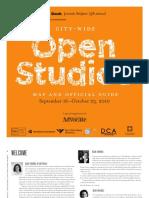 OpenStudios_8-1