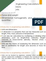 [R. Felder, R. Rousseau] Elementary Principles of (BookFi.org)