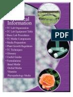 03_TechnicalInformation_MEDIA.pdf