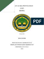 209266639-SAP-Kusta