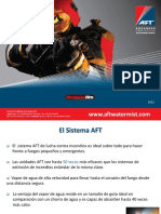 Presentracion AFT español STL.pdf