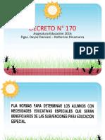 DECRETO N° 170 - 83.pdf