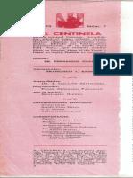 CENTI 1973_07 Ecumenismo Debilidad