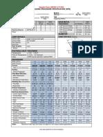 183434601-WPS-Multi-GMAW-FCAW-pdf.pdf