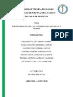Farmacobiologia Micoticos y Viricos (1)