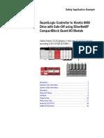 1pdf.net Safety At015b en p Guardlogix Controller to Kinetix (1)