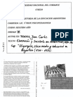 TEDESCO_Cap Oligarquia y Clase media...1880-1945.pdf