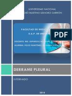 PAE SERVICIO MEDICINA DERRAME PLEURAL.docx
