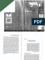ALDO FERREIRA.pdf