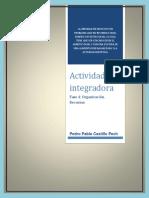 CastilloPech Pedro M23 S2 Actividadestareasyrecursos