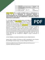 Tesis PATRIA POTESTADd.docx