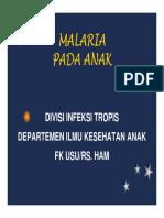 mk_itp_slide_malaria_pada_anak.pdf