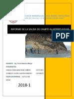 Informe-geologia-verdadera-ver-final.docx