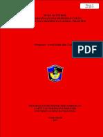 Buku-Panduan-Penulisan-Skripsi-dan-Kerja-Praktek.pdf