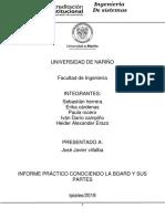UNIVERSIDAD DE NARIÑO intro ing sistemas.docx