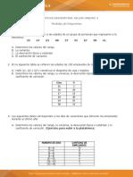 Uni4 Act6 Tal Med Dis v2