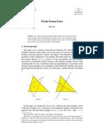 FG200307-líneas de fermat.pdf
