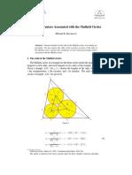 FG200308-malfatti circles.pdf