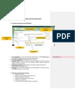 Manual Plataforma MACRONET 2