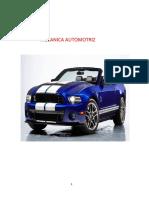 Mecanica Automitriz Presentacion[1]
