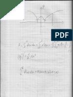 IMG_20180120_0025.pdf