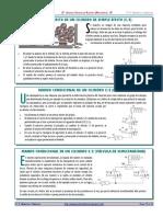 Neumática_ejercicios 1.pdf