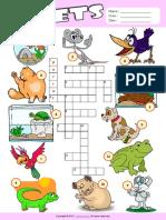 pets - Copy.pdf