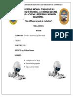 CIRCUITOS ELECTRICOS LABORATORIO.docx