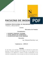 ejercisio manometria.pdf