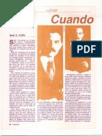JUV 1978_07 Ecumenismo Treiyer